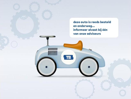 Volkswagen Transporter - 17 km