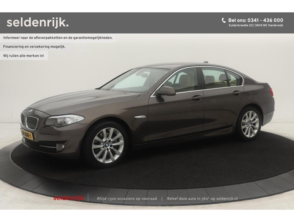 BMW 5-SERIE - 160.427 km