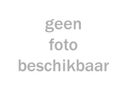 Opel Meriva - 1.6-16V Business